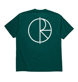 Polar Polar Stroke Logo T-Shirt