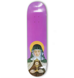 Theories Theories New Religion Deck (8.38)