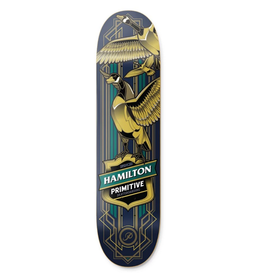 Primitive Spencer Hamilton Golden Goose Deck (8.0/8.125/8.25/8.38)