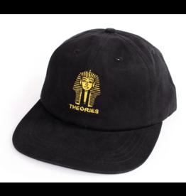 Theories Theories Pharaoh Snapback Hat