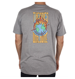 Theories Theories Worldwide T-Shirt
