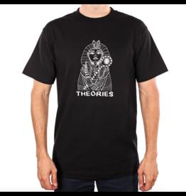 Theories Theories Pharaoh T-Shirt