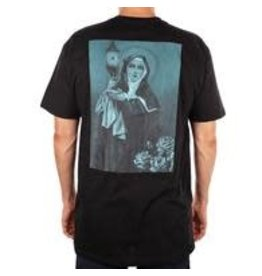 Theories Theories New Religion T-Shirt