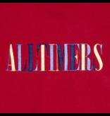 Alltimers Alltimers Midtown Hoodie