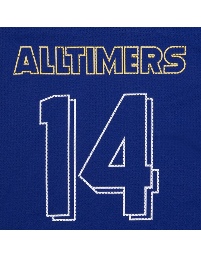 Alltimers Alltimers Wild Shit Shirt