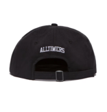 Alltimers Alltimers What A Drag Hat