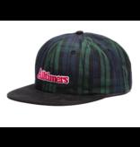 Alltimers Alltimers Basement Hat