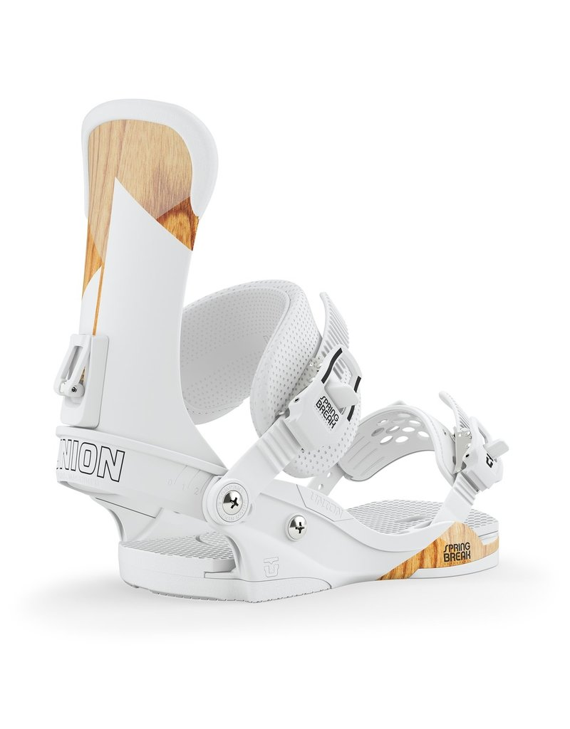 UNION FORCE BINDINGS ONLINE CANADA
