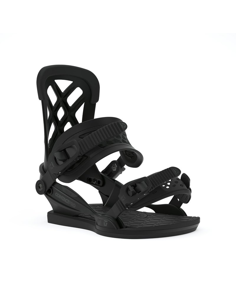 UNION CONTACT PRO BINDINGS ALL BLACK ONLINE CANADA