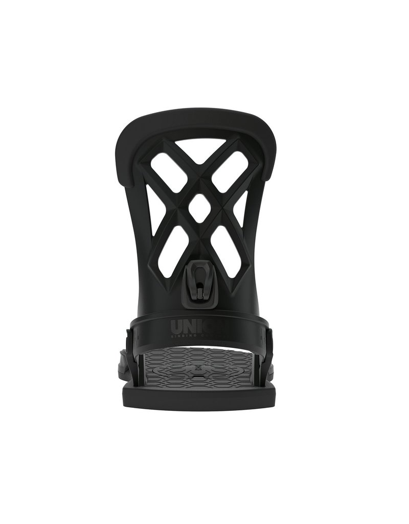 UNION CONTACT PRO BINDINGS ALL BLACK CANADA FREE SHIPPING