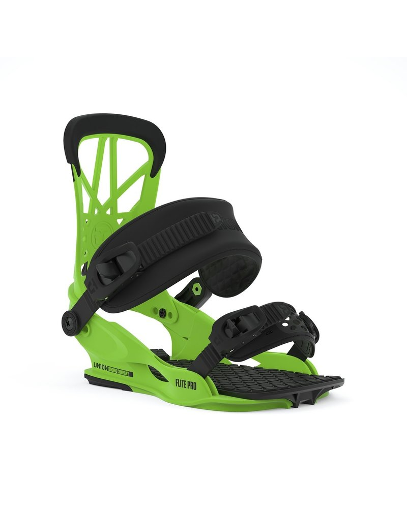 union flite pro bindings online canada free shipping