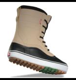 Vans Vans Jake Kuzyk Pro Model Standard MTE Snow Boot