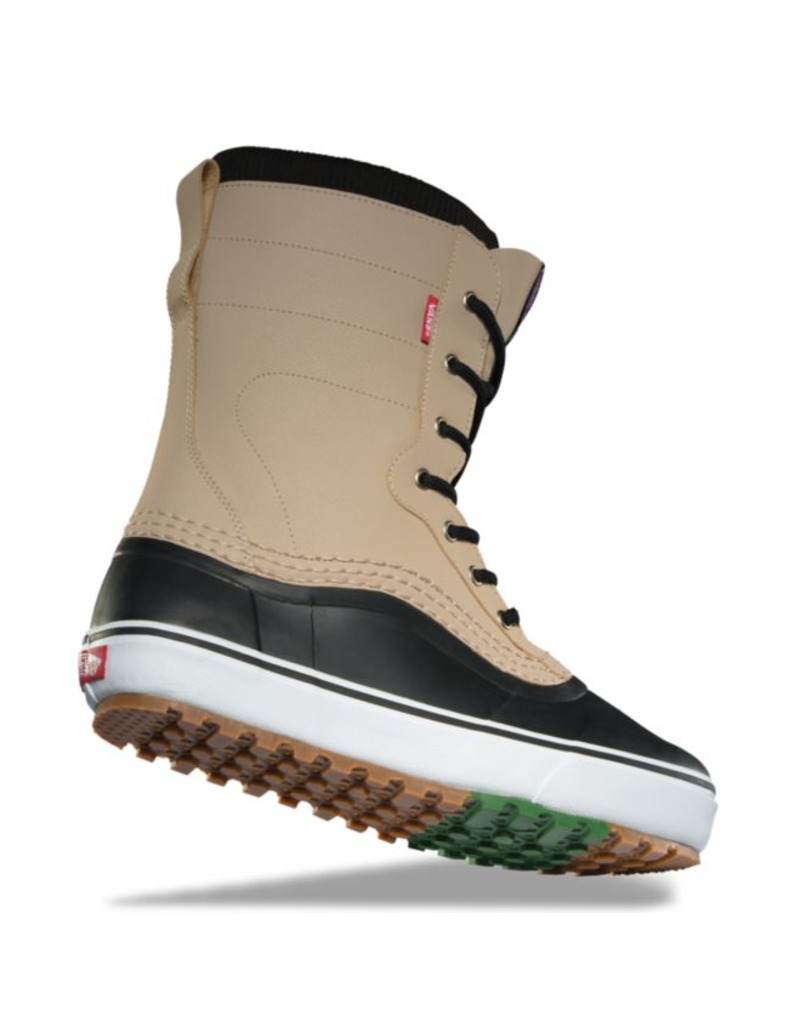 Vans Vans Jake Kuzyk Pro Model Standard MTE Snow Boot