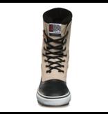 Vans Vans Jake Kuzyk Standard MTE Snow Boot