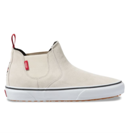 Vans Vans Slip On Mid MTE Shoes