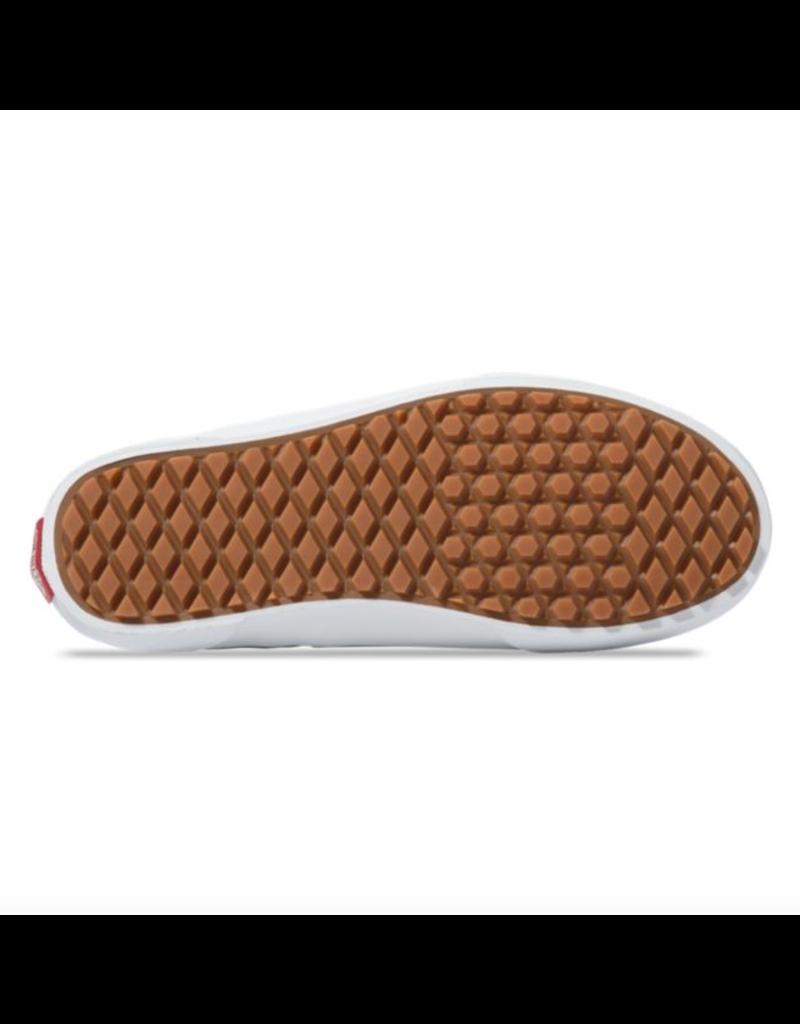 Vans Vans Slip On Mid MTE Shoes