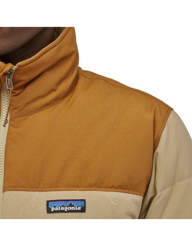 Patagonia Patagonia Bivy Down Jacket