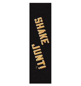 Shake Junt Griptape Jake Hayes (gold)