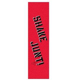 Shake Junt Griptape Cyril Jackson (red)