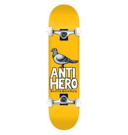 Anti Hero Anti Hero Pigeon Hero Mini Complete (7.3)