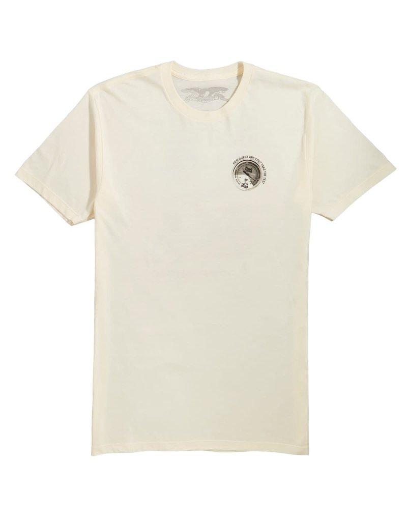 Anti Hero Anti Hero Superburn T-Shirt