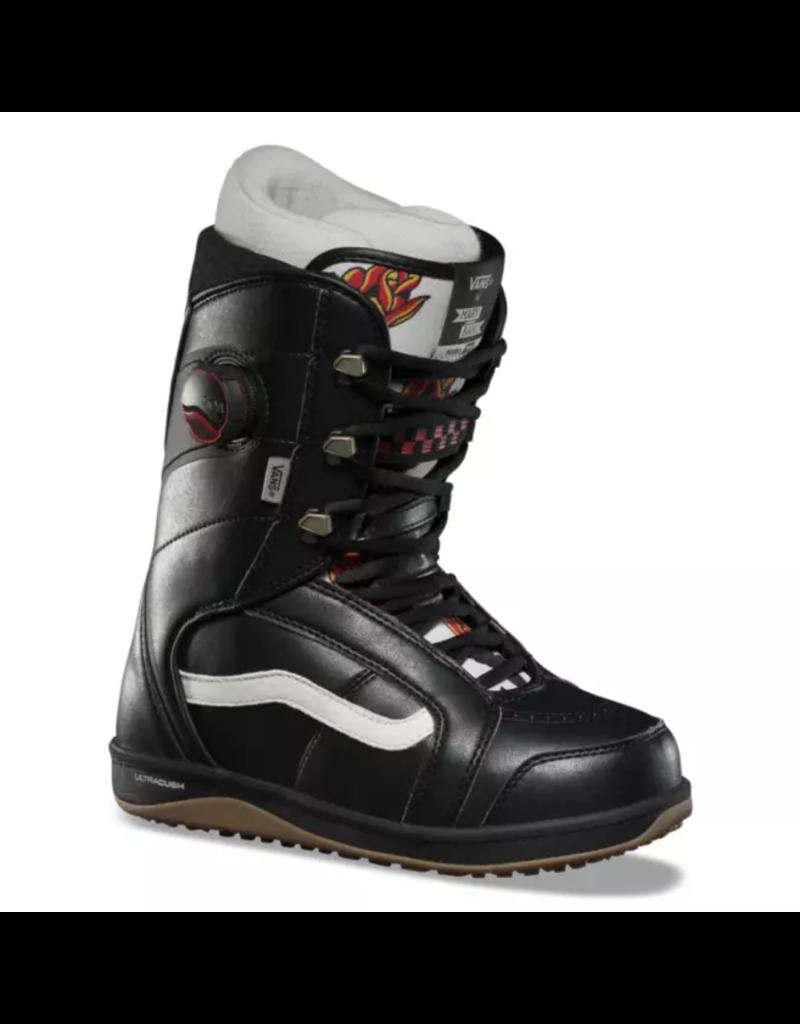 Vans Ferra Pro Snowboard Boots (19/20