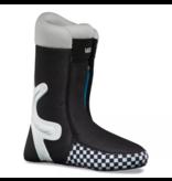 Vans Vans Ferra Pro Snowboard Boots (19/20)