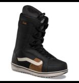 Vans Vans Hi-Standard Pro Snowboard Boots (19/20)