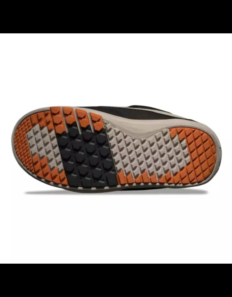 Vans Vans Aura Pro Snowboard Boots (19/20)