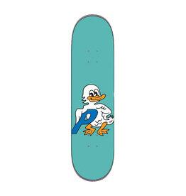 Palace Palace Duck Deck (8.0)