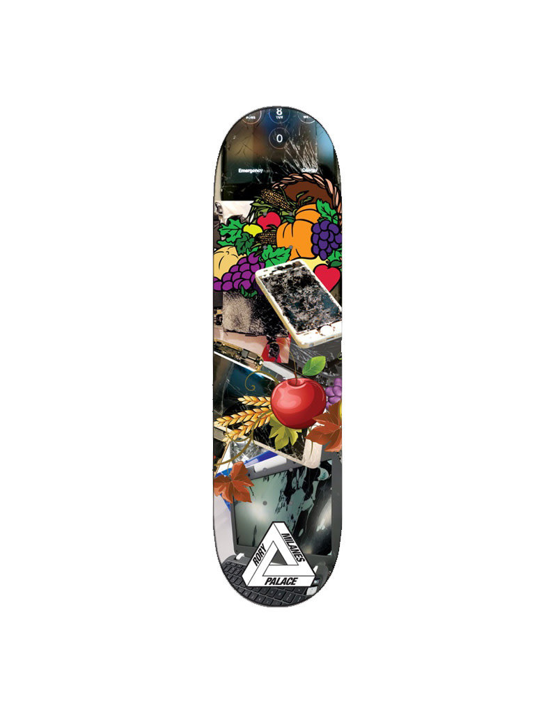 PALACE DECK ONLINE CANADA