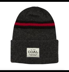 Coal Coal Uniform SE Beanie Heather Black
