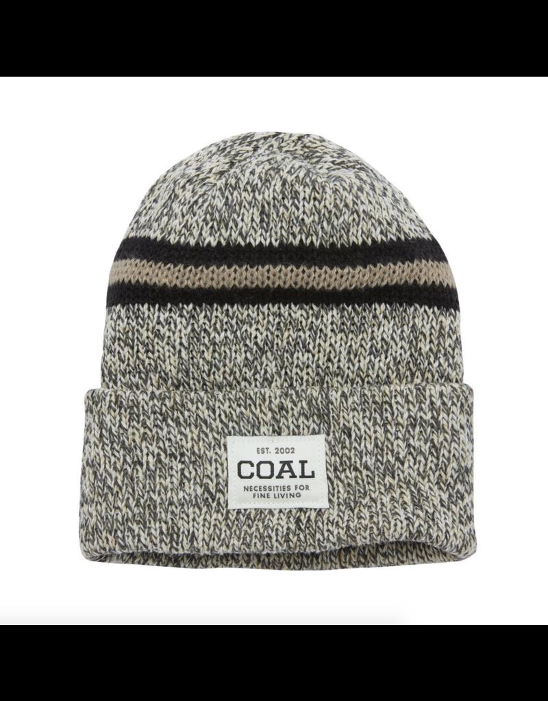 Coal Coal Uniform SE Beanie Charcoal