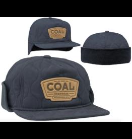 Coal Coal Cummins Hat Charcoal L