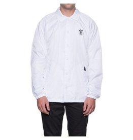 Thrasher Huf X Thrasher TDS Coaches Jacket