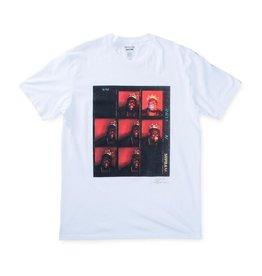 supra Supra Barron Claiborne Kany T-Shirt