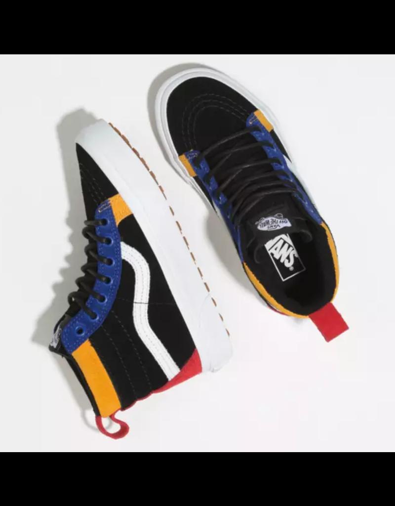 Vans Vans Kids Sk8-Hi MTE Shoes