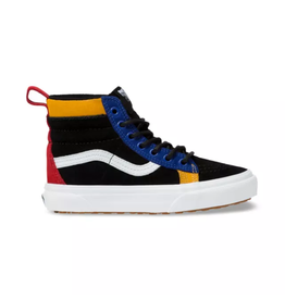 Vans Vans Kids Sk8-Hi MTE Shoes