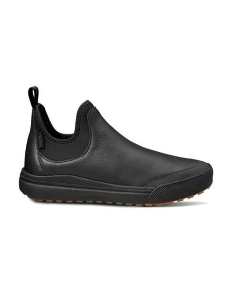 Vans Vans Ultrarage 3D Chelsea Boot Shoes