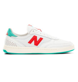 New Balance New Balance #440 Tom Knox Shoes