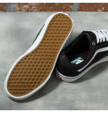 Vans Vans Old Skool Pro Shoes