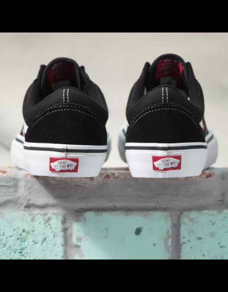 Vans Vans Old Skool Pro Shoes