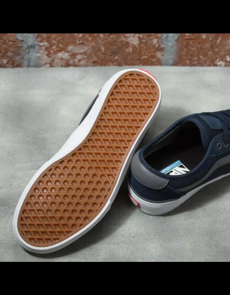 Vans Vans Chima II Pro Shoes