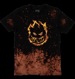 Anti Hero Spitfire 451 Premium T-Shirt