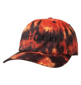 Spitfire Spitfire Rockin Bighead Strapback Hat