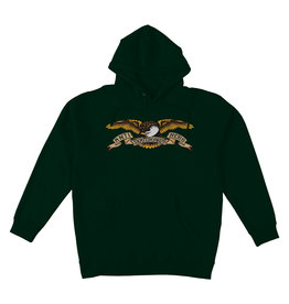 Anti Hero Anti Hero Kids Eagle Hoodie