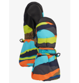 Burton Burton Toddler Heater Mitt