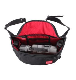 Theories Theories VX Camera Bag Manhattan Portage