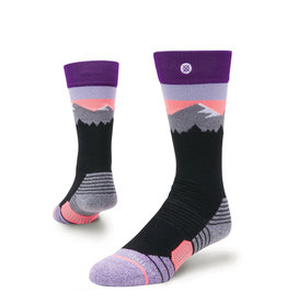 Stance Stance Girls Snow White Caps Socks