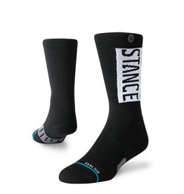 Stance Stance Kids Snow Socks OG